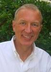 Oren Mason M.D.