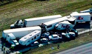 http://www.nydailynews.com/news/national/35-injured-50-car-pileup-texas-article-1.1206412
