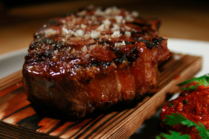 steak-001